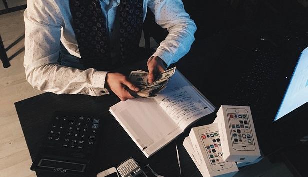 Jak sprawdzić zdolność kredytową?