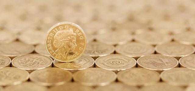 Nowe chwilówki – ranking ofert pożyczkowych
