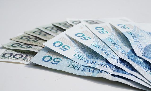 Szybkie pożyczki - jak wybrać w rankingu chwilówek