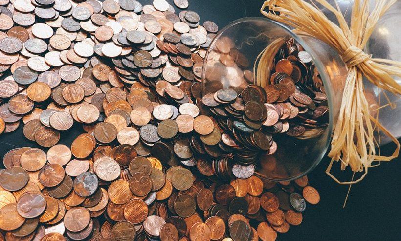 Domowy budżet - 5 sposobów na oszczędności