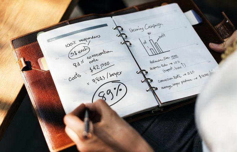 Jak dbać o swoje finanse osobiste?