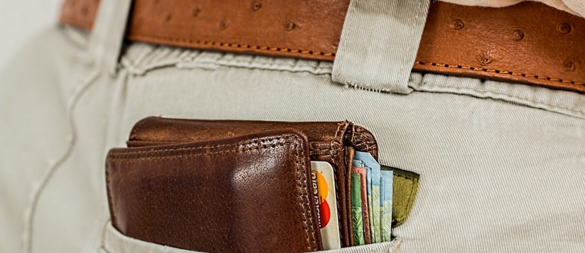 Konto oszczędnościowe - dla kogo odpowiednie?