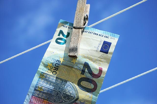 Pożyczki online ranking ofert chwilówek