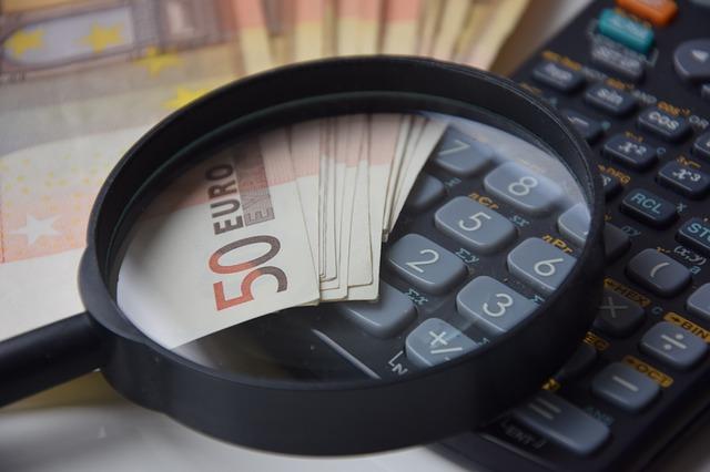Czy dostanę pożyczkę na raty przez internet?