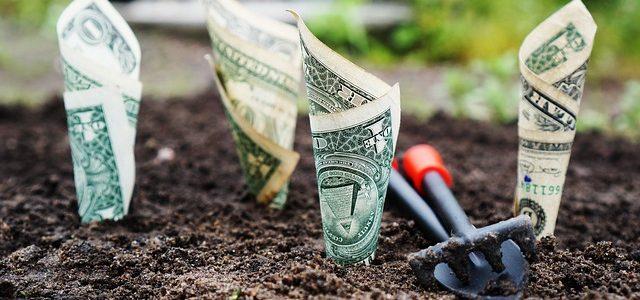 Pożyczki online na raty
