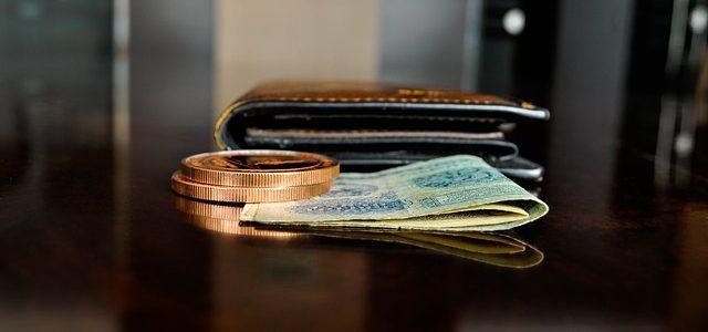 Pożyczki przez internet na raty – ranking