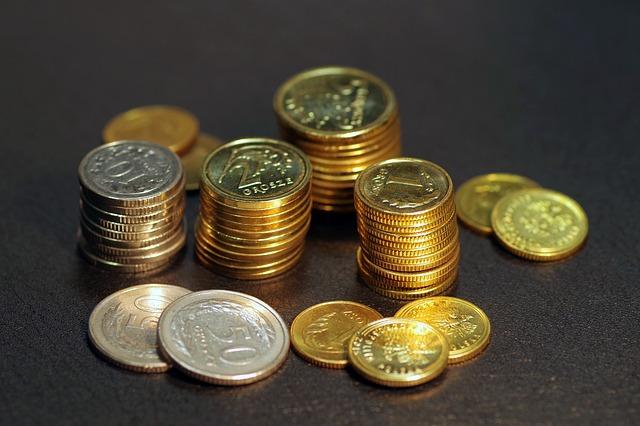 Pożyczki internetowe rozłożone na raty