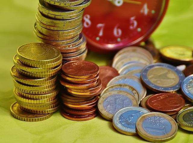 Oferty pożyczek dopasowane do Ciebie