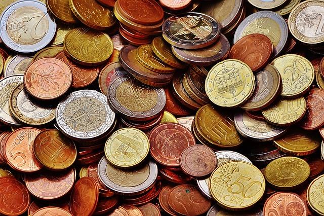 Pożyczki na raty online szybko bez wychodzenia z domu