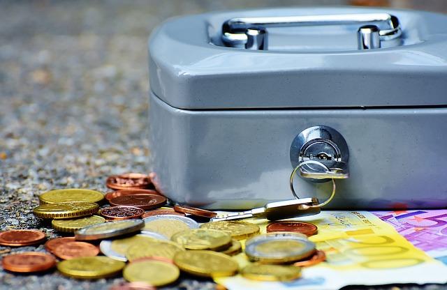 Najlepsza pożyczka na krótki okres