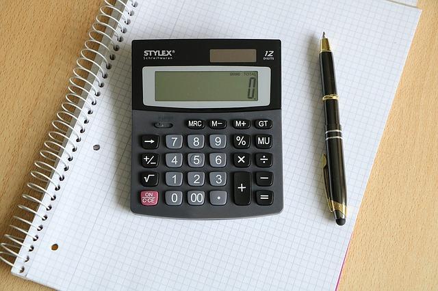 Jak obliczyć i sprawdzić własną zdolność pożyczkową