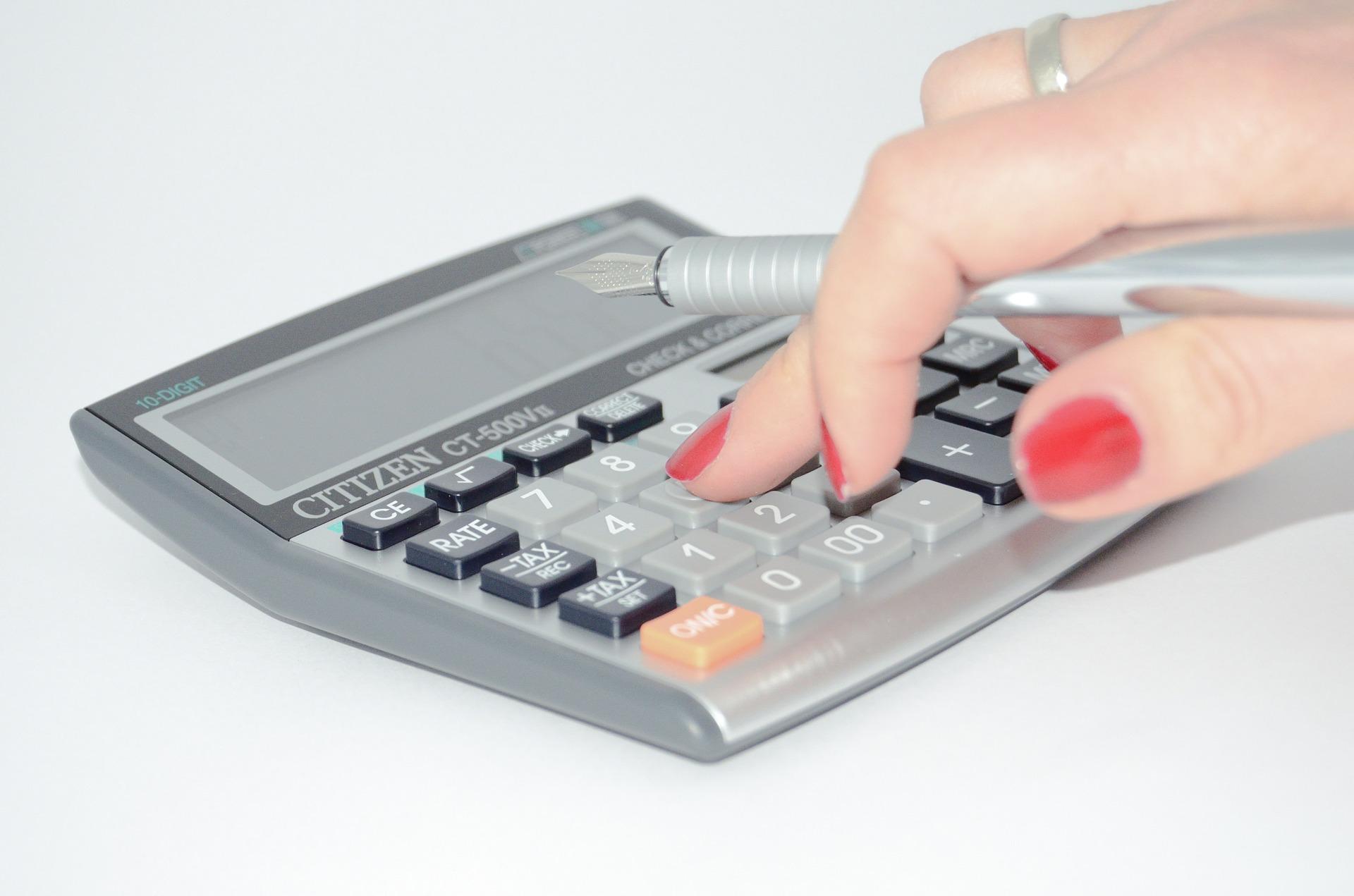 ranking pożyczek online - lipiec 2017