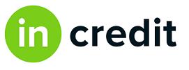pożyczki ratalne InCredit