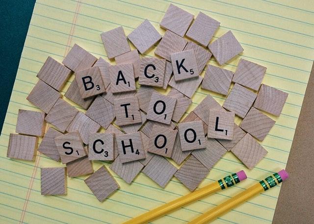 Pożyczka na wyprawkę szkolną