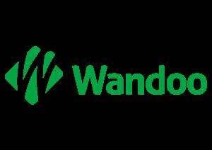 Wandoo logo
