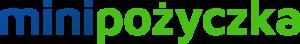 logo Minipożyczka