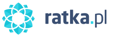 logo Ratka
